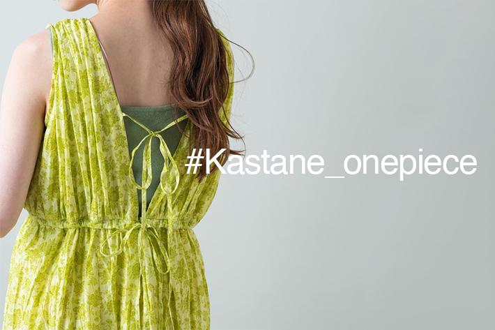 Kastane #Kastane_onepiece