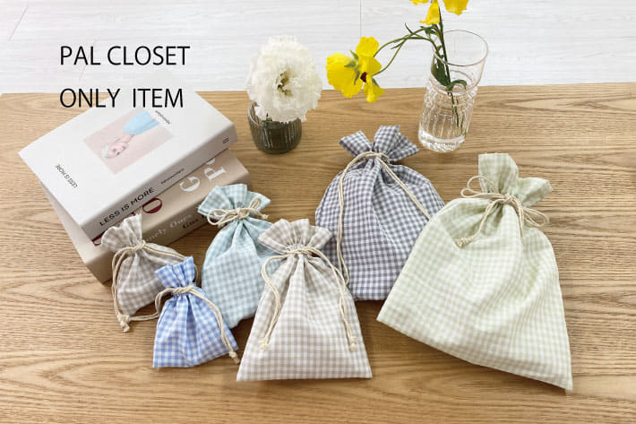 Lattice PAL CLOSET ONLY ITEM