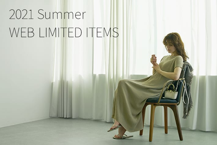 Whim Gazette 2021 Summer WEB LIMITED ITEMS