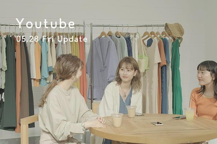 Kastane Youtube up date!
