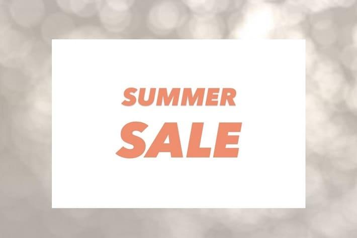 mystic 2021 SUMMER SALE - online store -