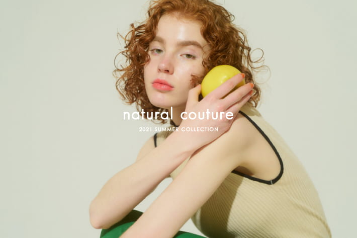 natural couture naturalcouture summer collection