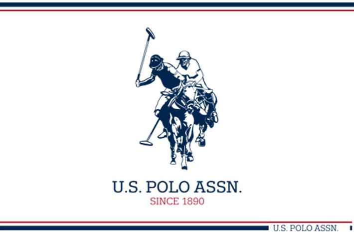 CPCM U.S. POLO ASSN.