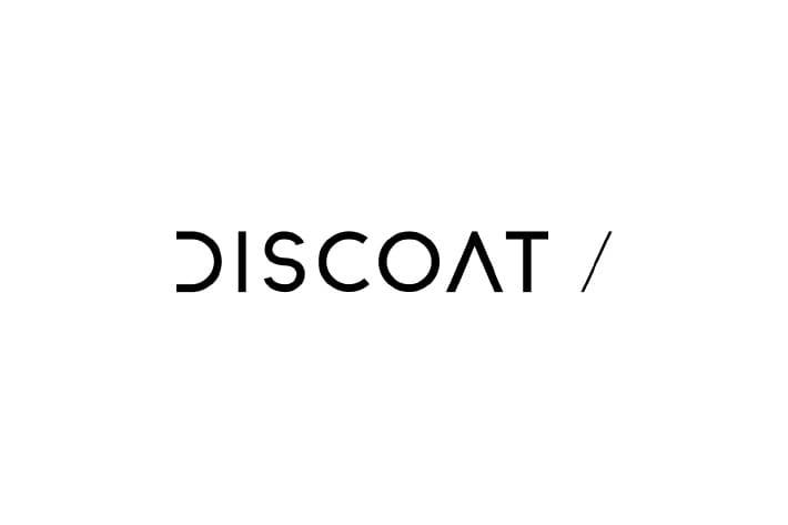 Discoat 商品の組成誤表示に関するお詫びとお知らせ