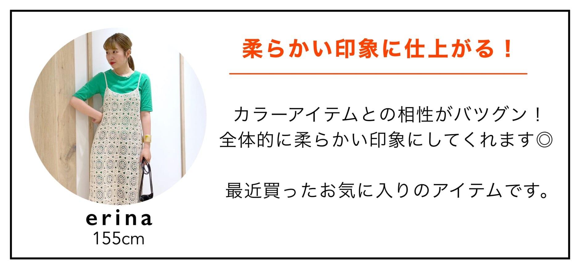 商品 01