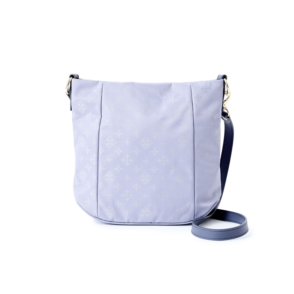 シンプルミニショルダーバッグ