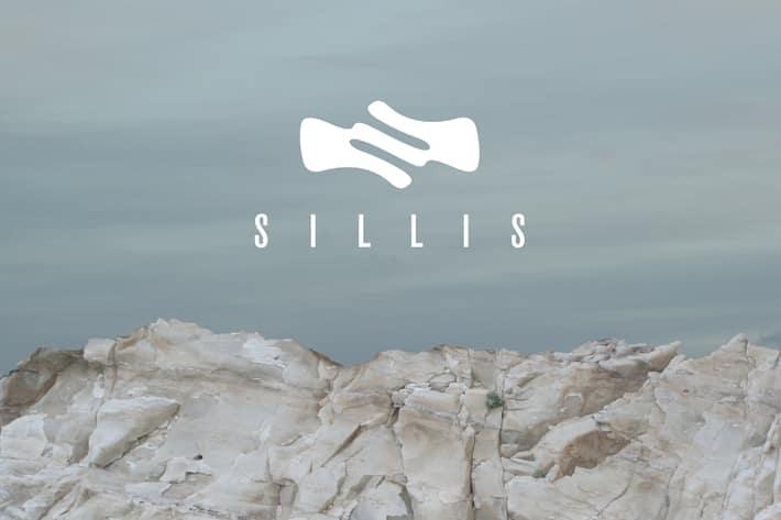 Lui's SILLIS 21-22Fall/Winter