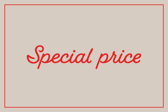 Discoat 【special price】お買い得アイテムをCHECK!