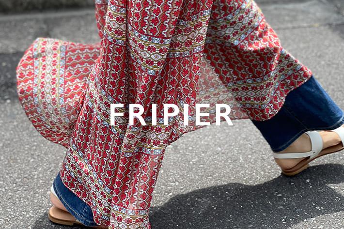 BEARDSLEY BEARDSLEY LIFE STYLE