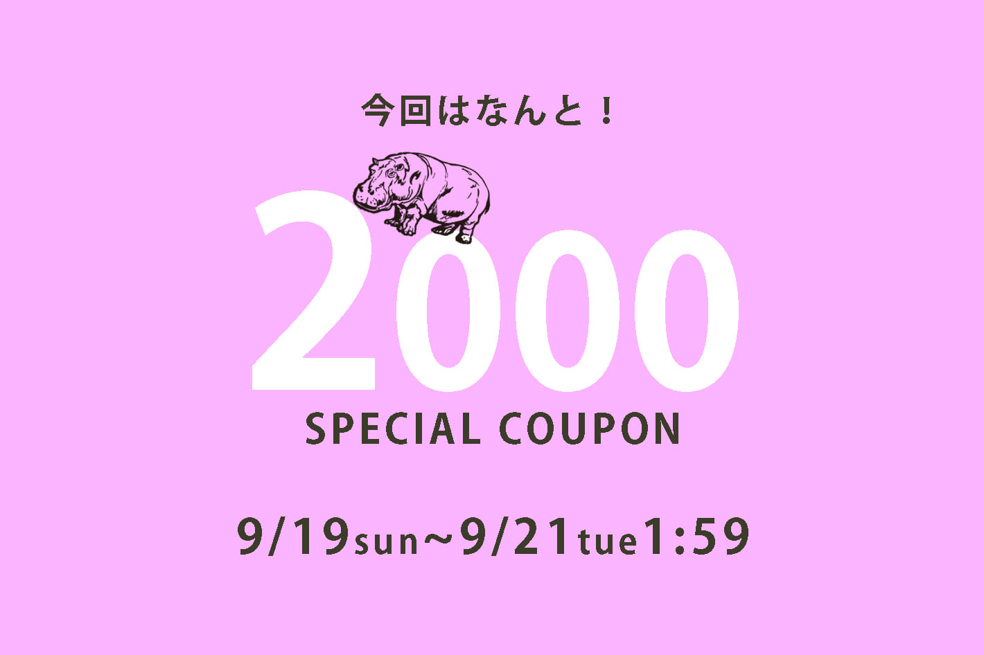 ear PAPILLONNER 2000円クーポンプレゼント