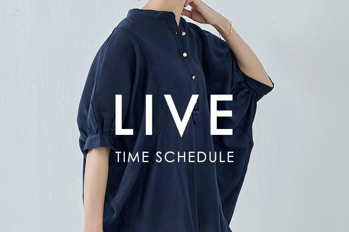 BEARDSLEY 【LIVE】10月のタイムスケジュール