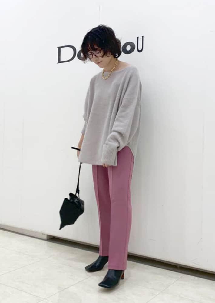 DOUDOU(ドゥドゥ)