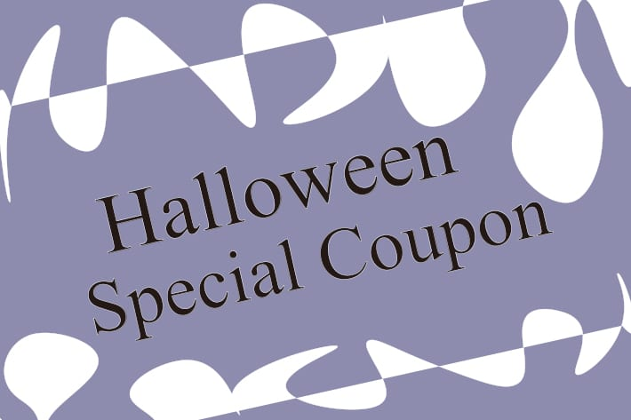 NICE CLAUP OUTLET 【 ハロウィンウィーク限定 ★ 2buy 10%OFFクーポン ★】