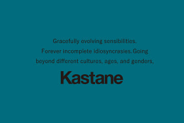 Kastane 緊急事態宣言発令に伴う、一部店舗臨時休業と営業時間短縮についてのお知らせ