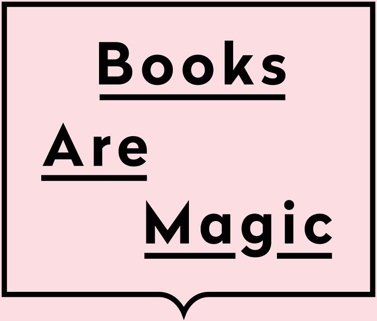 CIAOPANIC(チャオパニック)公式通販サイト_BOOKS ARE MAGIC(ブックスアーマジック)とのコラボアイテム、マグカップ、Tシャツ、ロンT、キャップ、トートバック登場_1