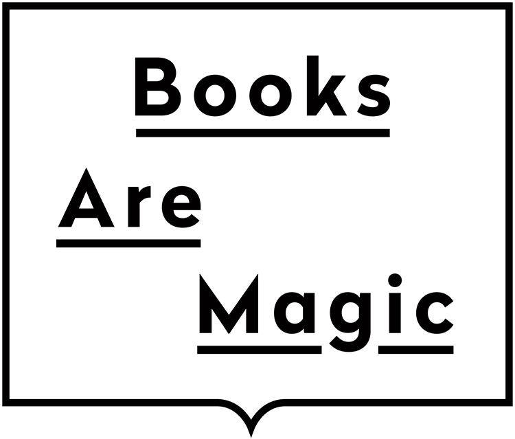 CIAOPANIC(チャオパニック)公式通販サイト_BOOKS ARE MAGIC(ブックスアーマジック)とのコラボアイテム、マグカップ、Tシャツ、ロンT、キャップ、トートバック登場_5