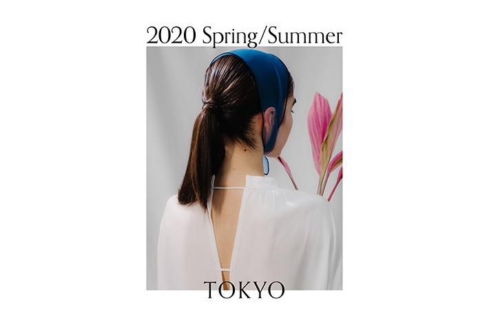 mystic '20 spring item Special Ordering Day