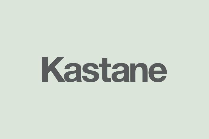 Kastane 年末年始の営業について