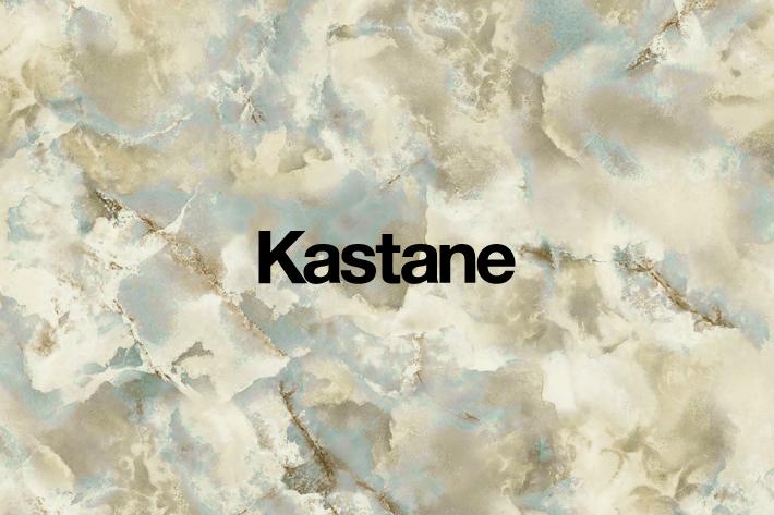 Kastane 緊急事態宣言発令に伴う、一部店舗営業時間変更のお知らせ