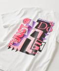 Discoat(ディスコート) 【NIKE/ナイキ】NSW フェスティバル JDI S/S Tシャツ