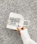 ASOKO(アソコ) 【ASOKO de ART】マスクケース