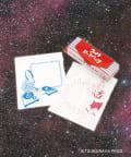 3COINS(スリーコインズ) 【ASOKO】【ウルトラマンシリーズ】ジップバッグ
