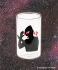 ASOKO(アソコ) 【ウルトラマンシリーズ】グラス