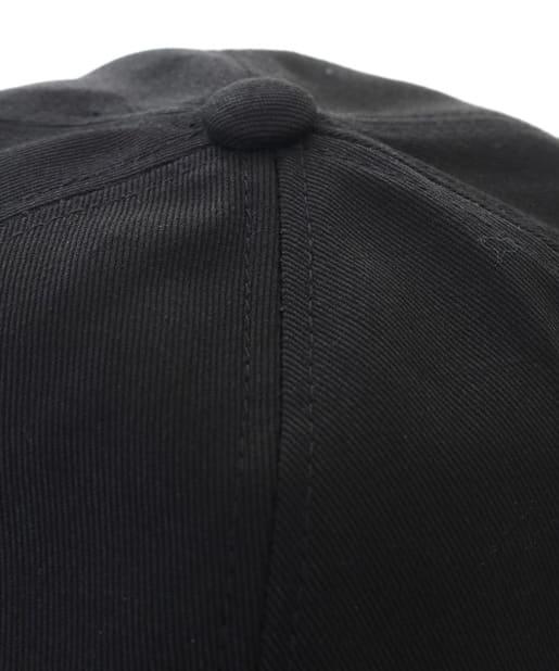 Lui's(ルイス) 【CLANE/クラネ】 LOGO CAP
