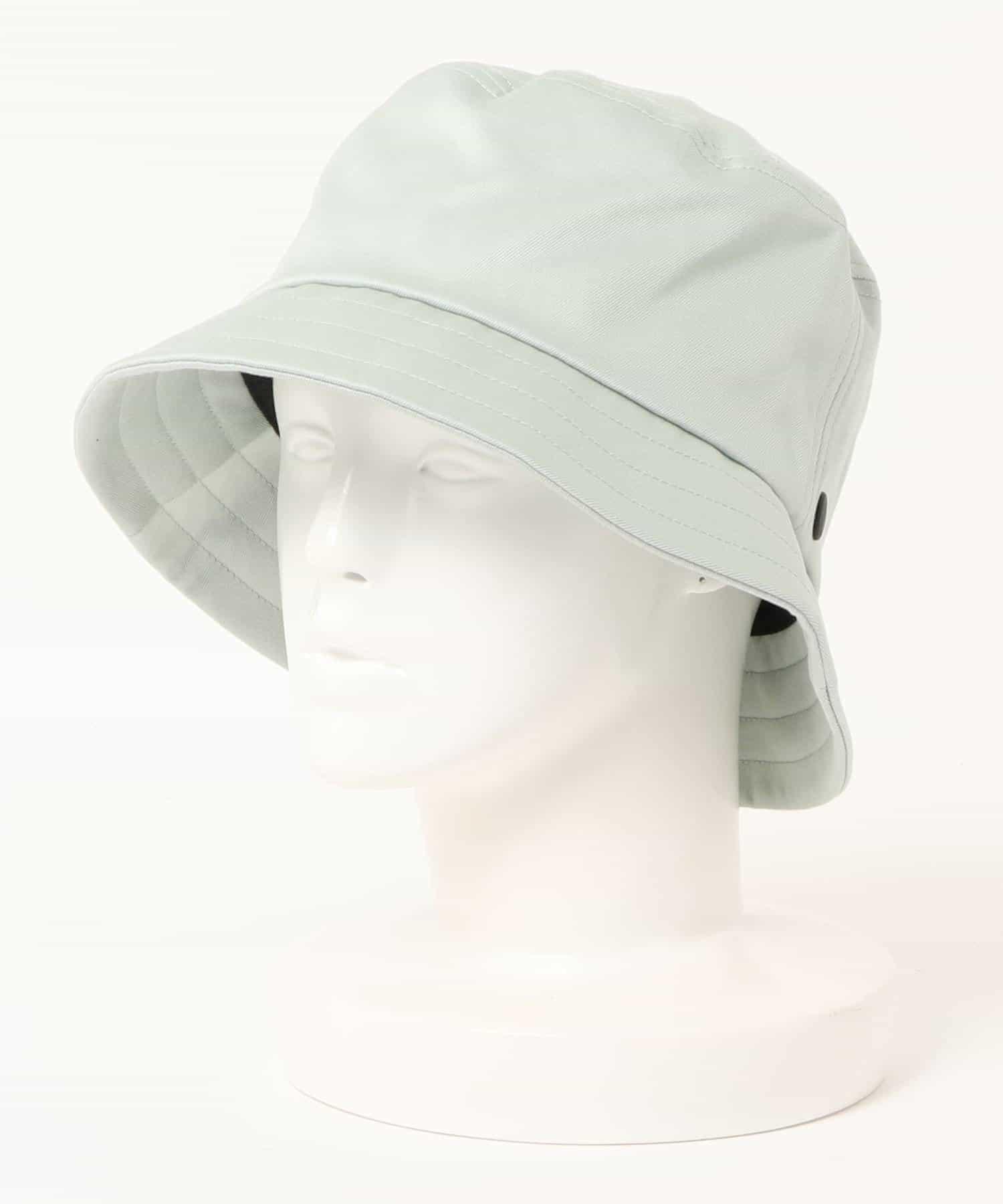 Lui's(ルイス) 【CPH/シープラスヘッドウェア】bucket hat/バケットハット