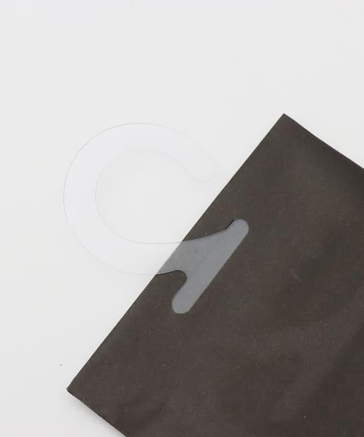3COINS(スリーコインズ) 【ASOKO】【ASOKO GOOD STANDARD】フックサシェ3個セット