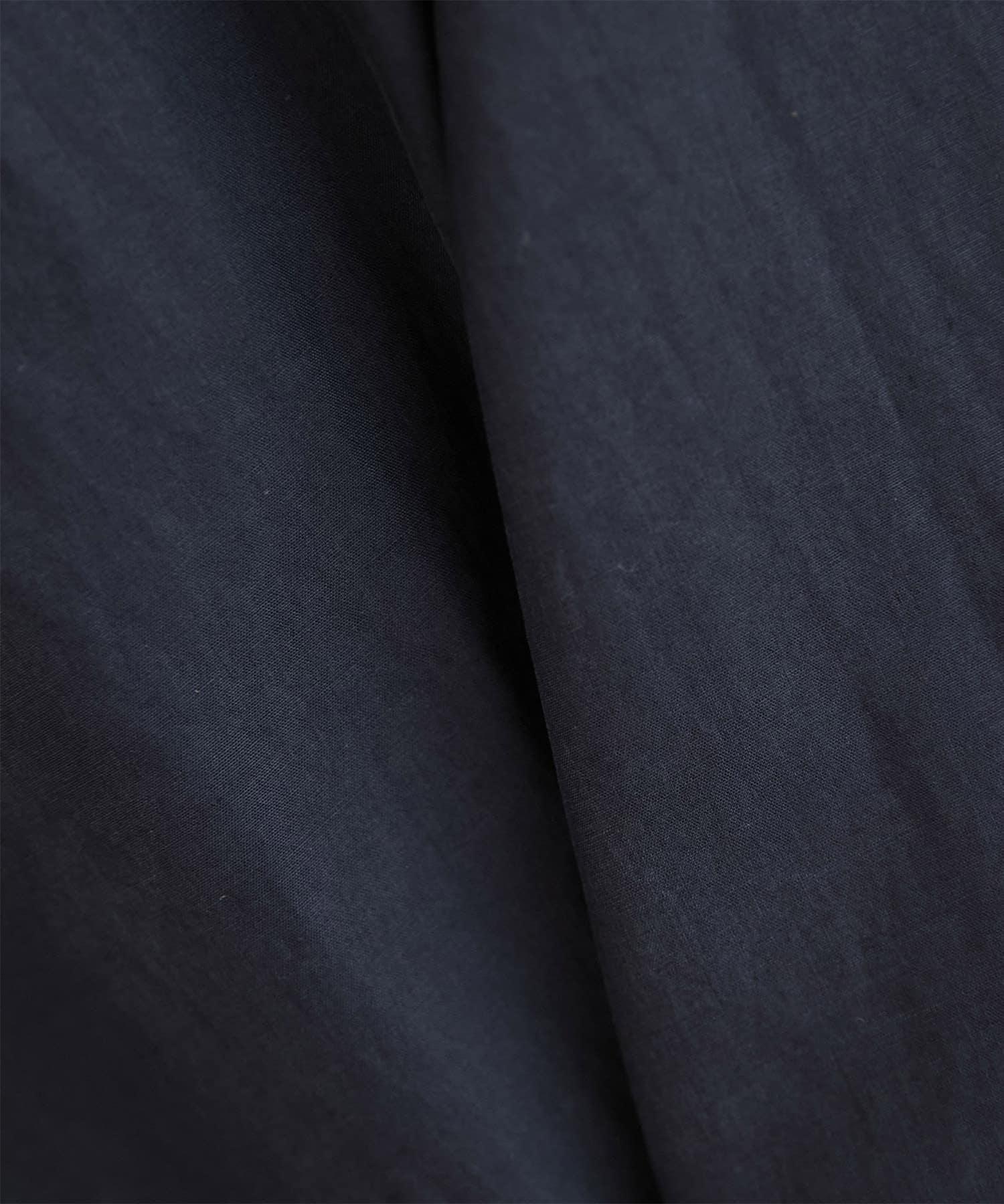GALLARDAGALANTE(ガリャルダガランテ) 【CEPIE.】ボリュームブラウス