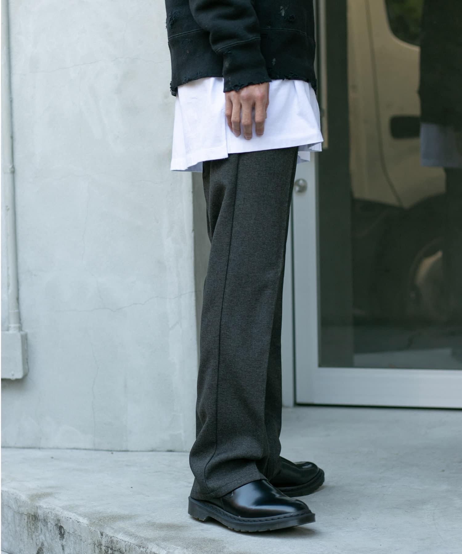 Kastane(カスタネ) 【UNISEX】US Wrangler WRANCHER DRESS JEANS