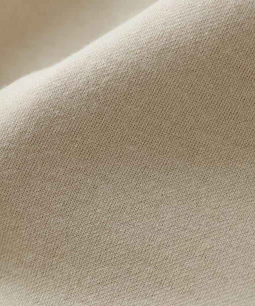 GALLARDAGALANTE(ガリャルダガランテ) 【CEPIE.】フーデッドプルオーバー