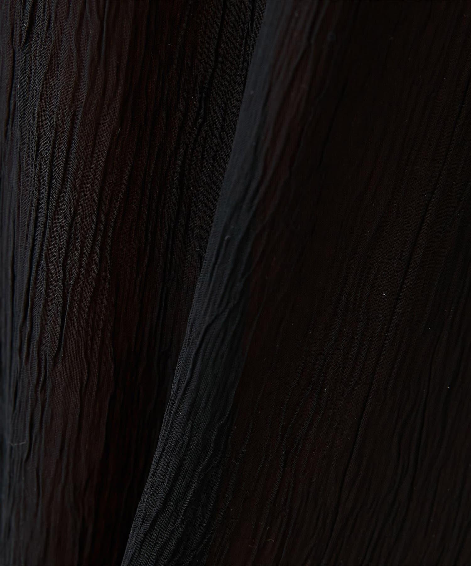 GALLARDAGALANTE(ガリャルダガランテ) 【CEPIE.】ヨウリュウシアーチュニック