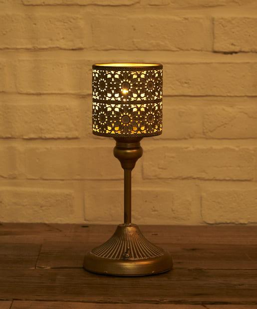 salut!(サリュ) 【間接照明におすすめ】テーブルランプ