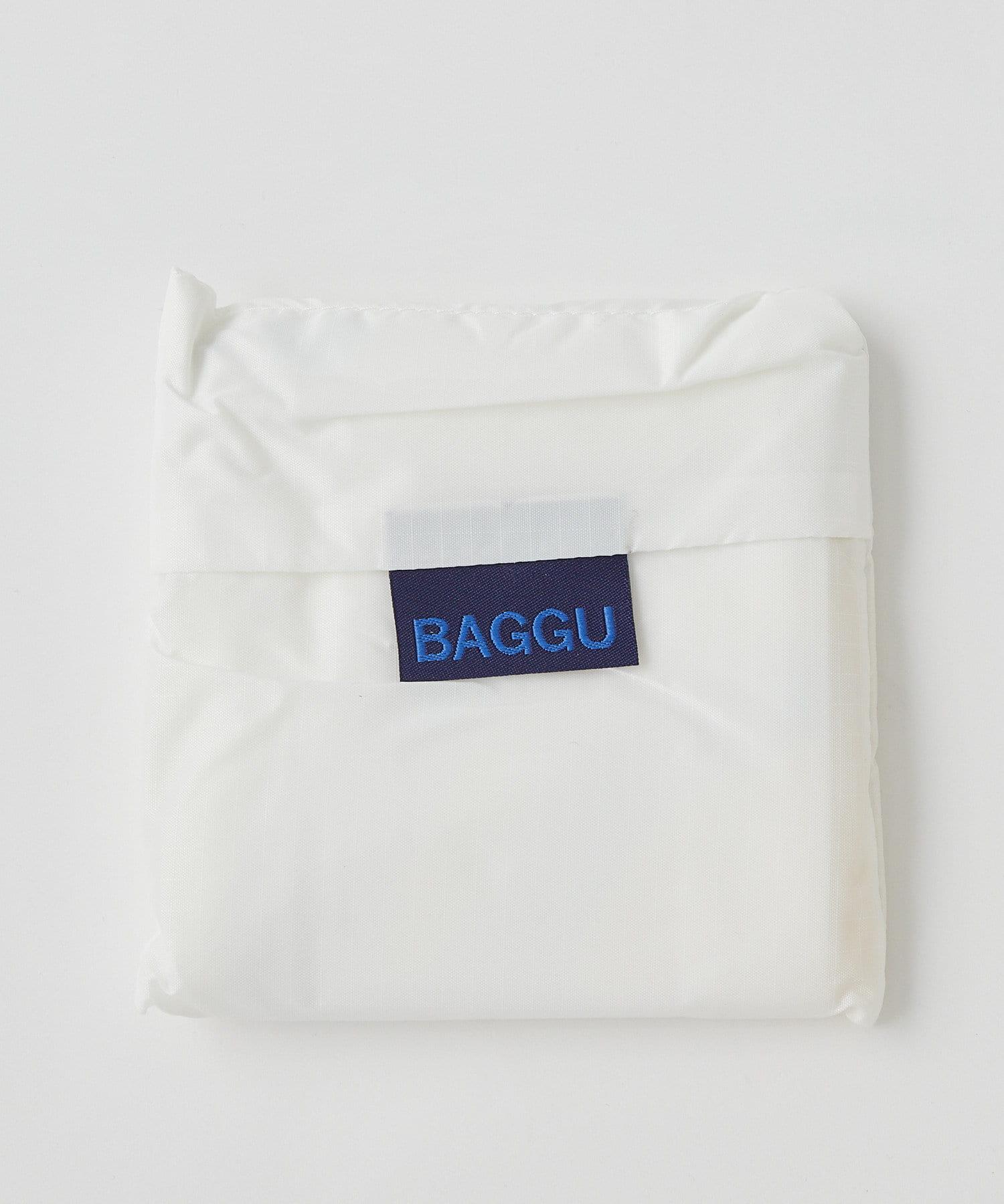RIVE DROITE(リヴドロワ) 《WEB限定》【BAGGU/バグゥ】thank youスタンダード