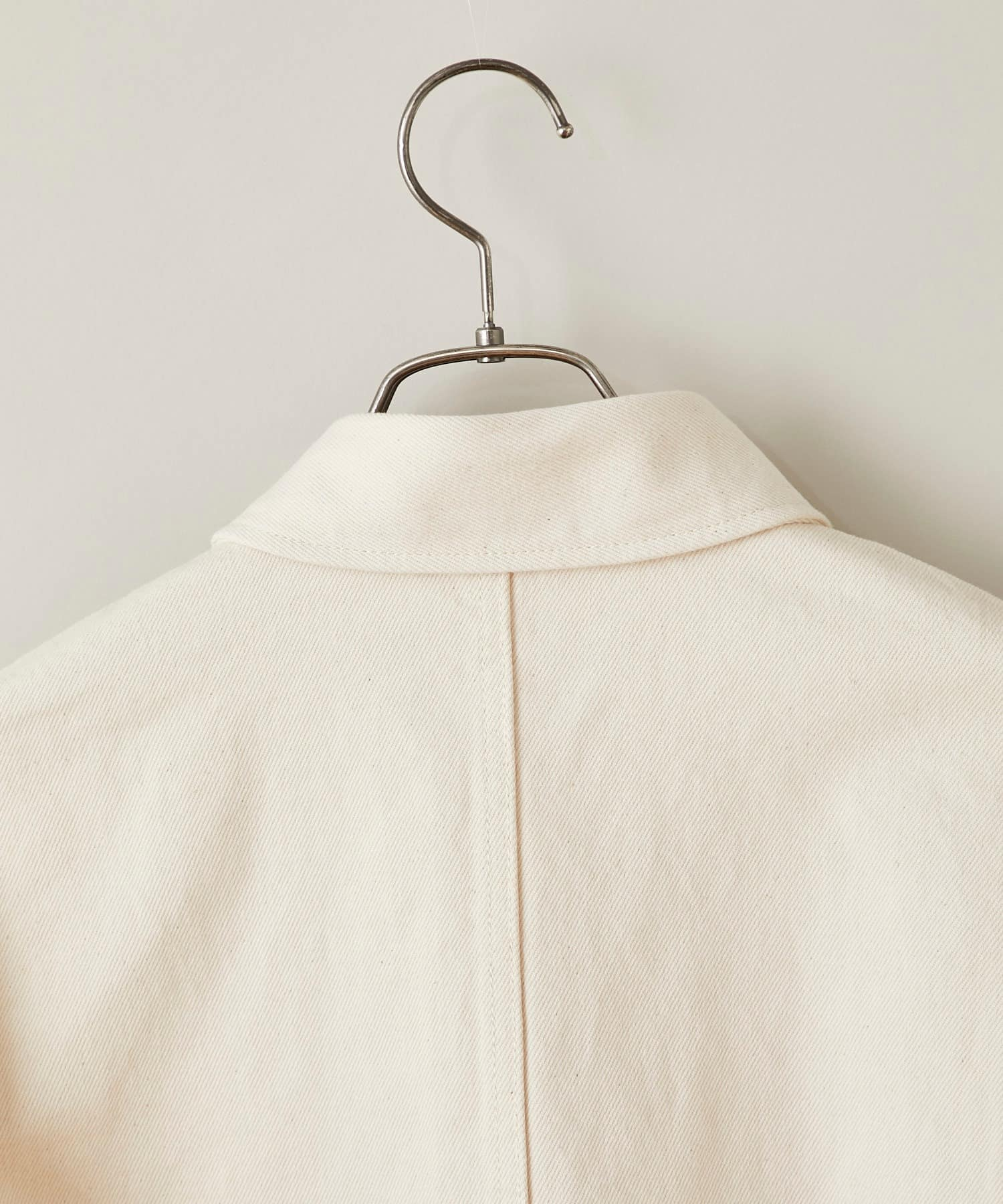 CIAOPANIC(チャオパニック) デニムワークジャケット