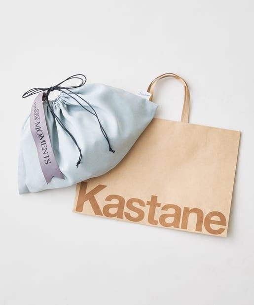Kastane(カスタネ) レディース ラッピングキットM カラーなし
