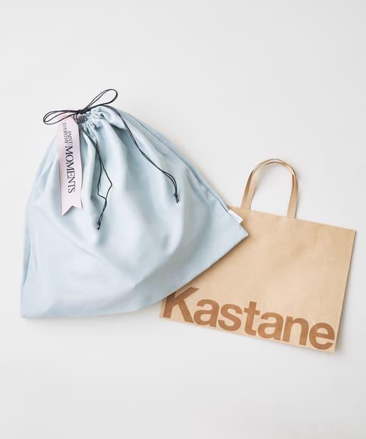 Kastane(カスタネ) Kastane(カスタネ) ラッピングキットL カラーなし