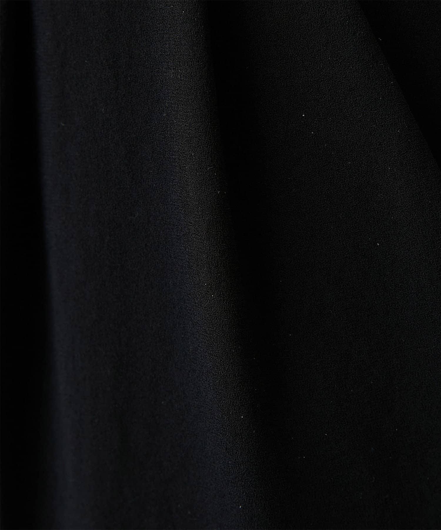 GALLARDAGALANTE(ガリャルダガランテ) ジャージージョッパーパンツ