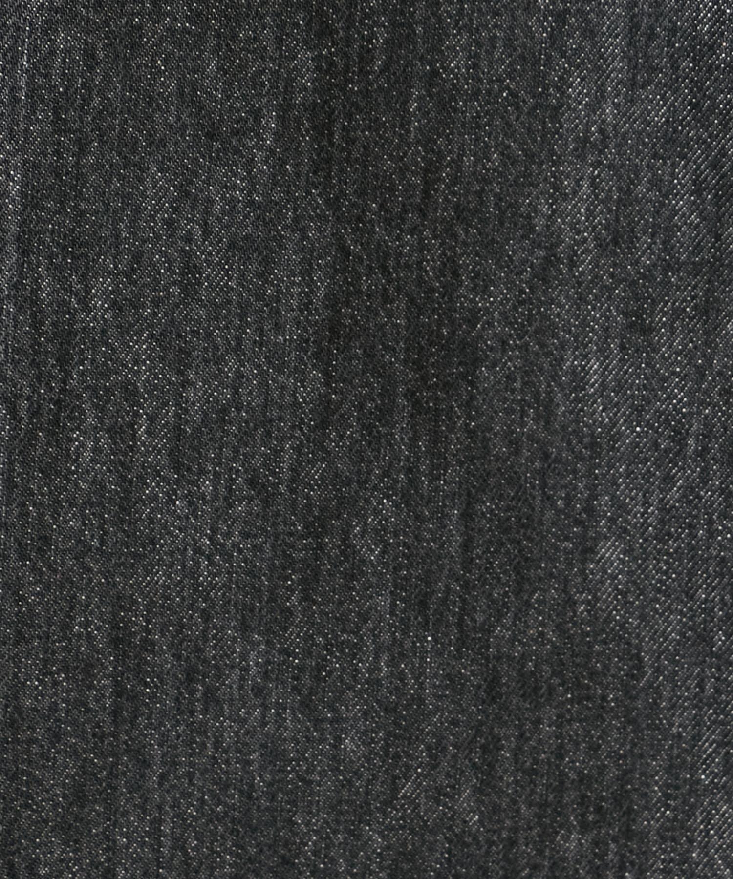 CIAOPANIC(チャオパニック) 【SAKULA/サクラ】505型 スリムシルエットデニムパンツ