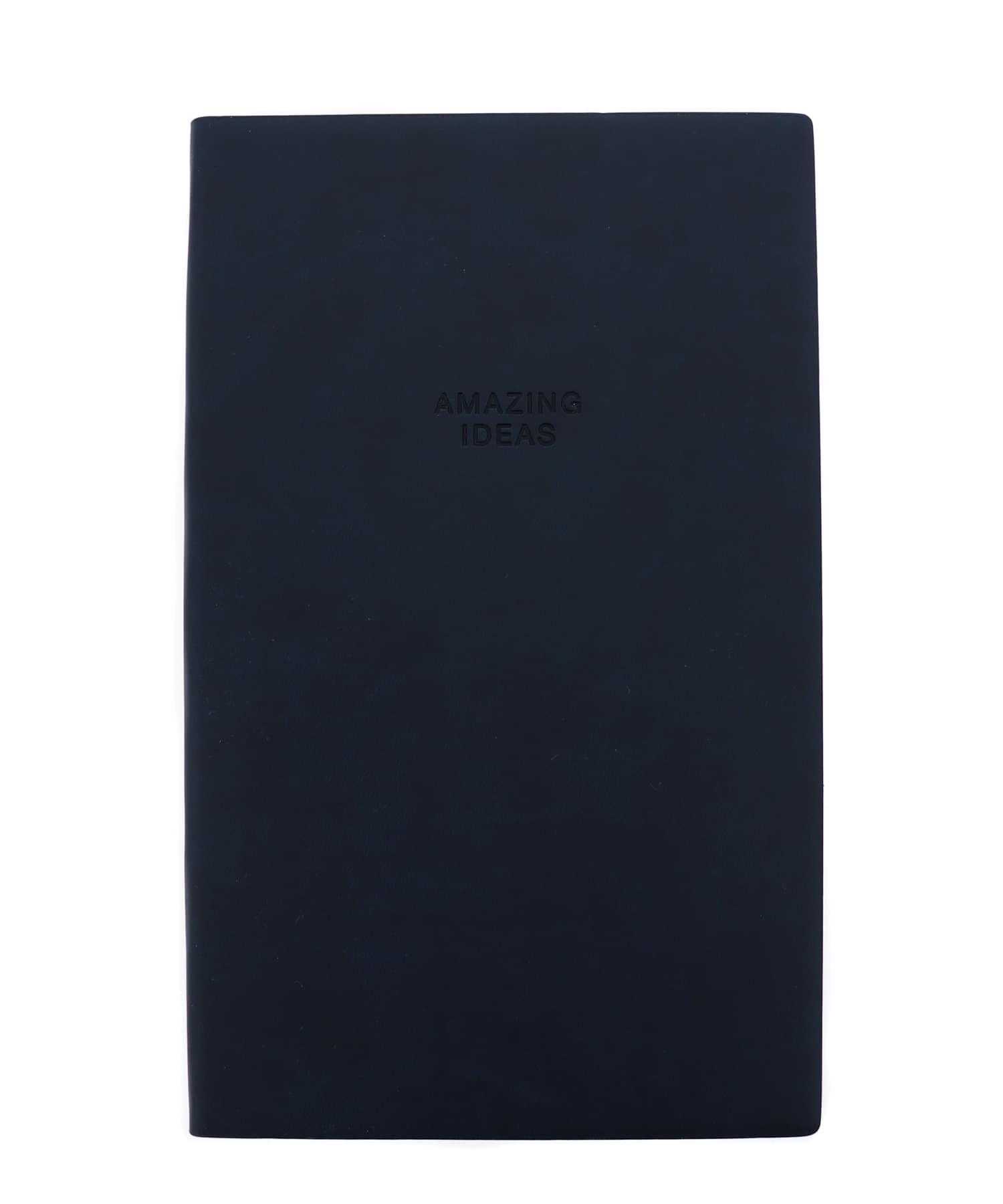 3COINS(スリーコインズ) 【ASOKO】アイデアが湧き出るノート