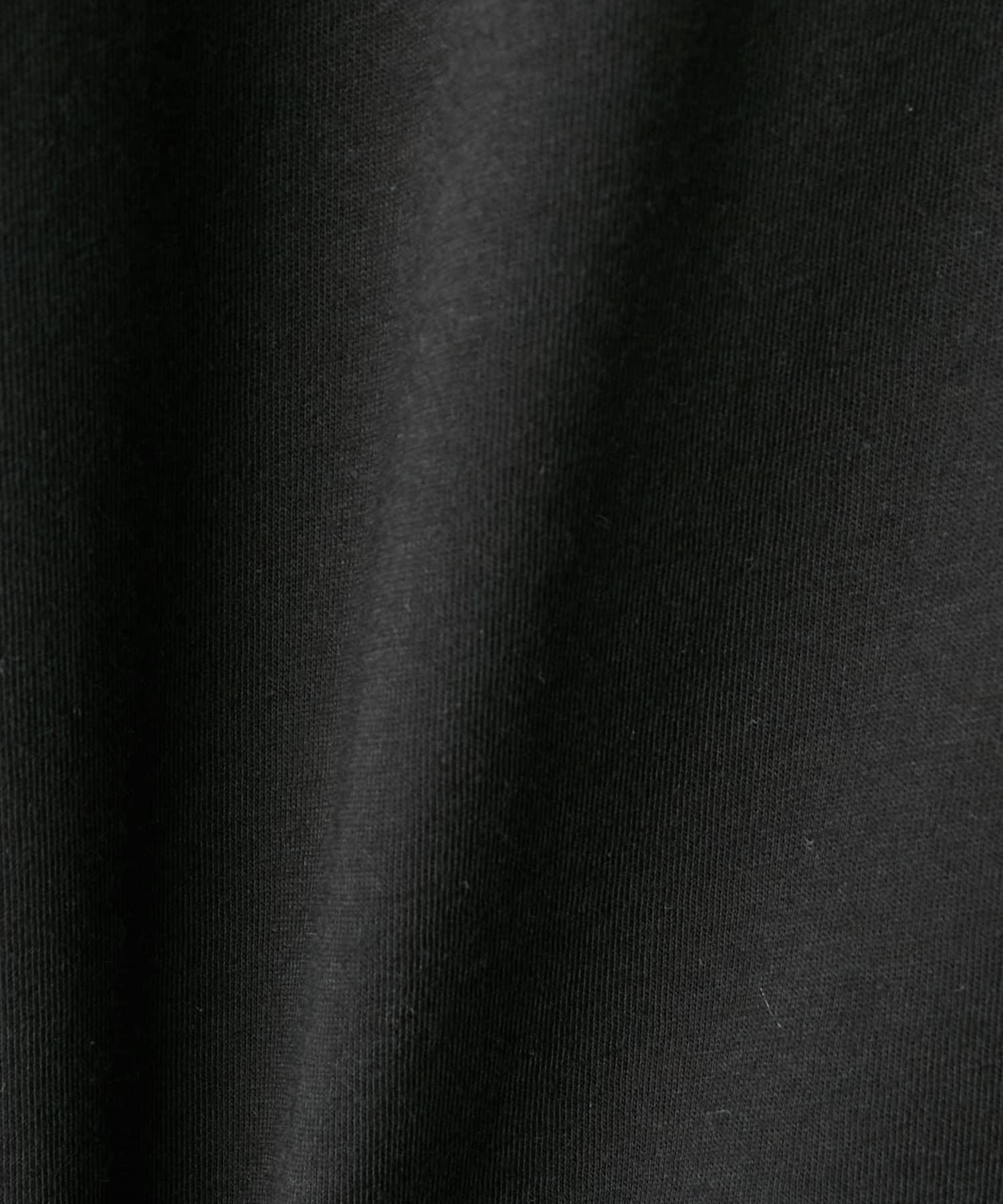 Discoat(ディスコート) 【NIKE/ナイキ】 フューチュラ アイコン S/S Tシャツ