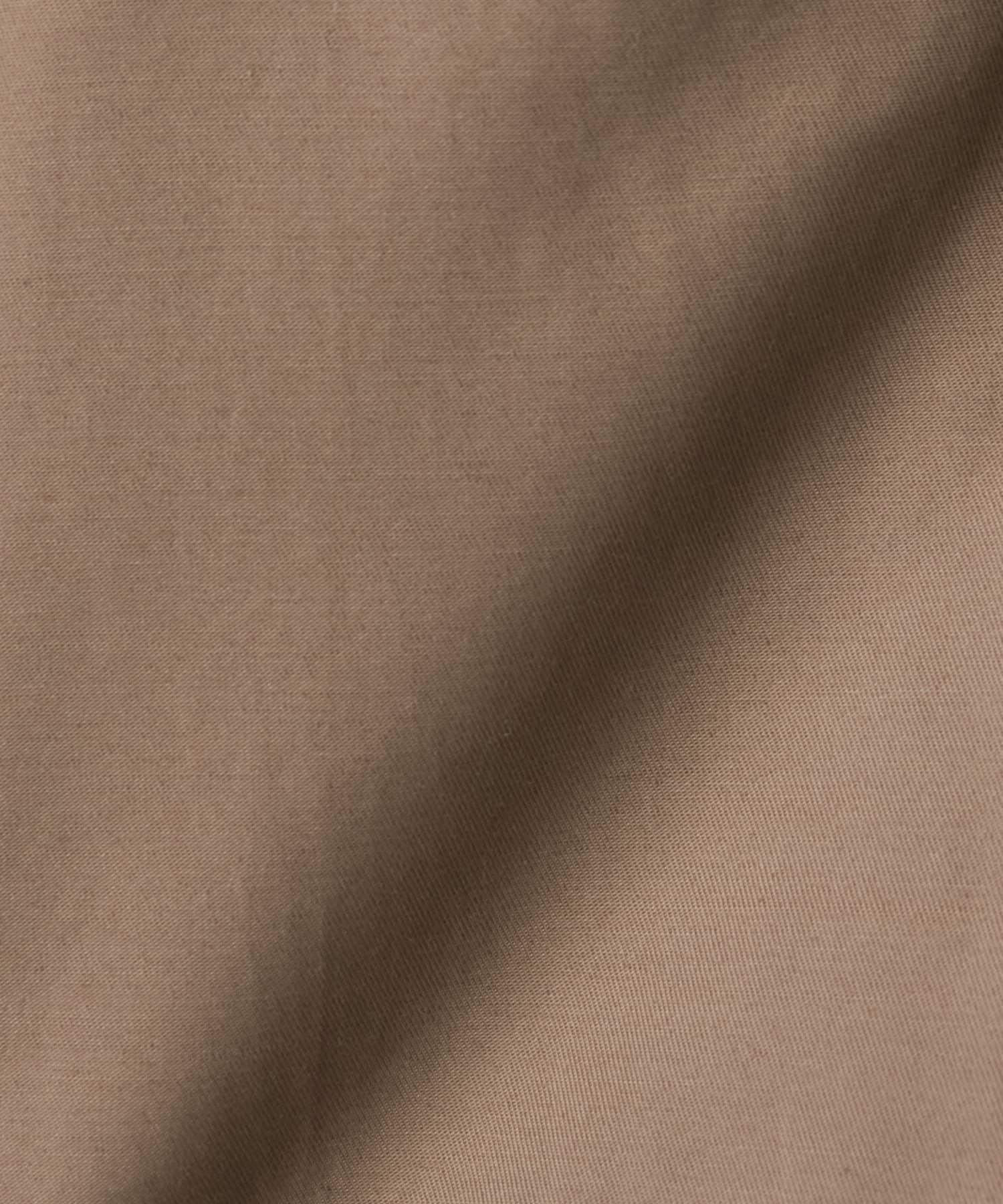 Discoat(ディスコート) 【NIKE/ナイキ】CE プレイヤーズ ウーブン ジャケット