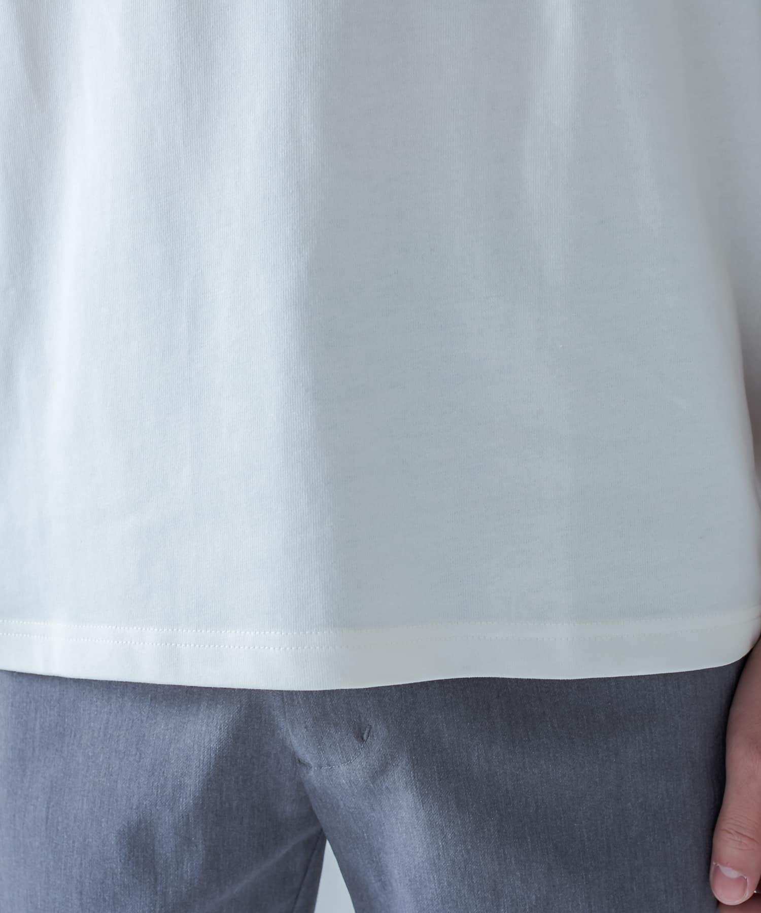 Discoat(ディスコート) 【NIKE/ナイキ】 NSW MOZE TO ZERO H S/STシャツ