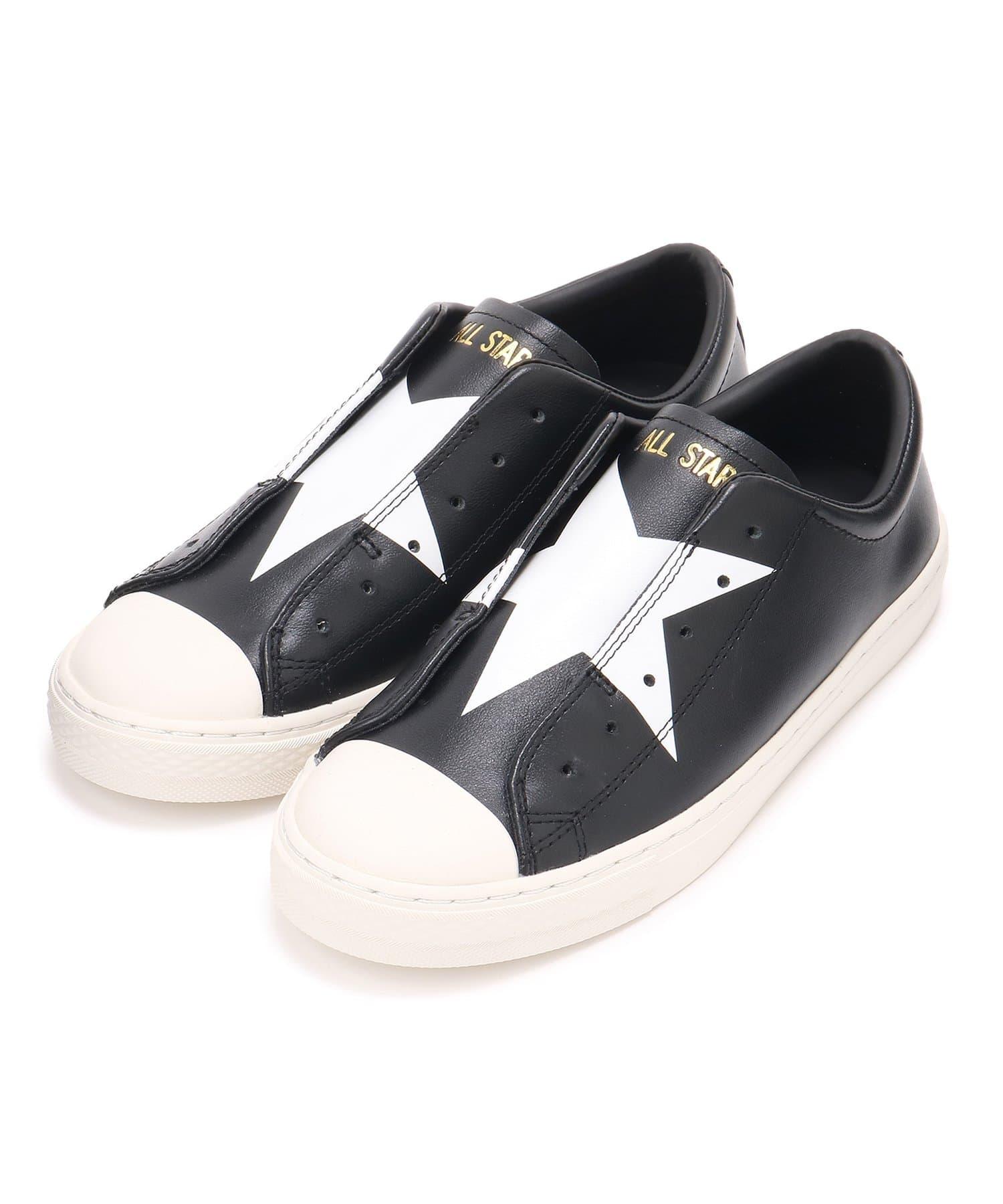 Loungedress(ラウンジドレス) 【CONVERSE】ALL STAR COUPE BS SLIP OX