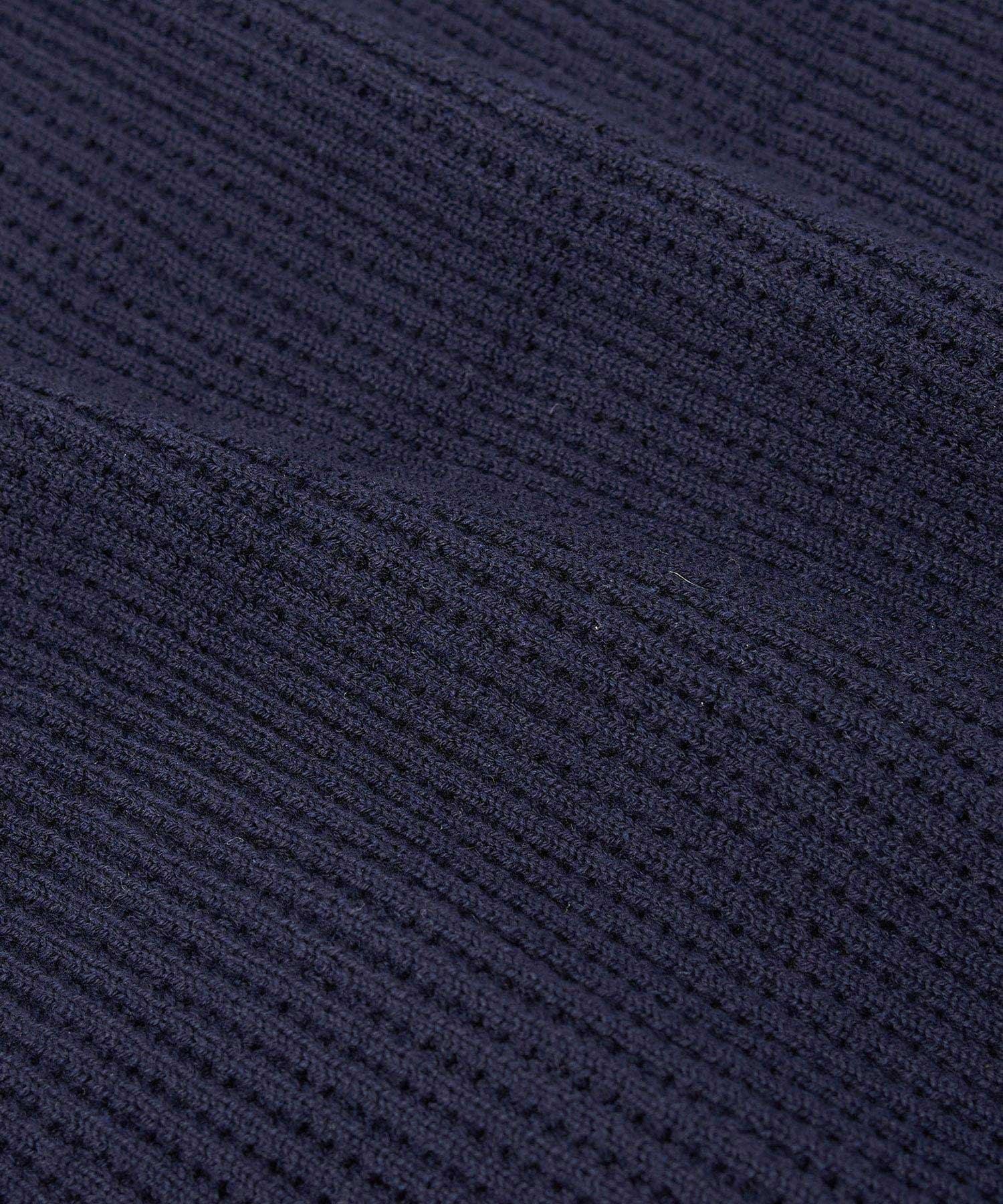 RIVE DROITE(リヴドロワ) 【WEB限定】Vネックニットベスト
