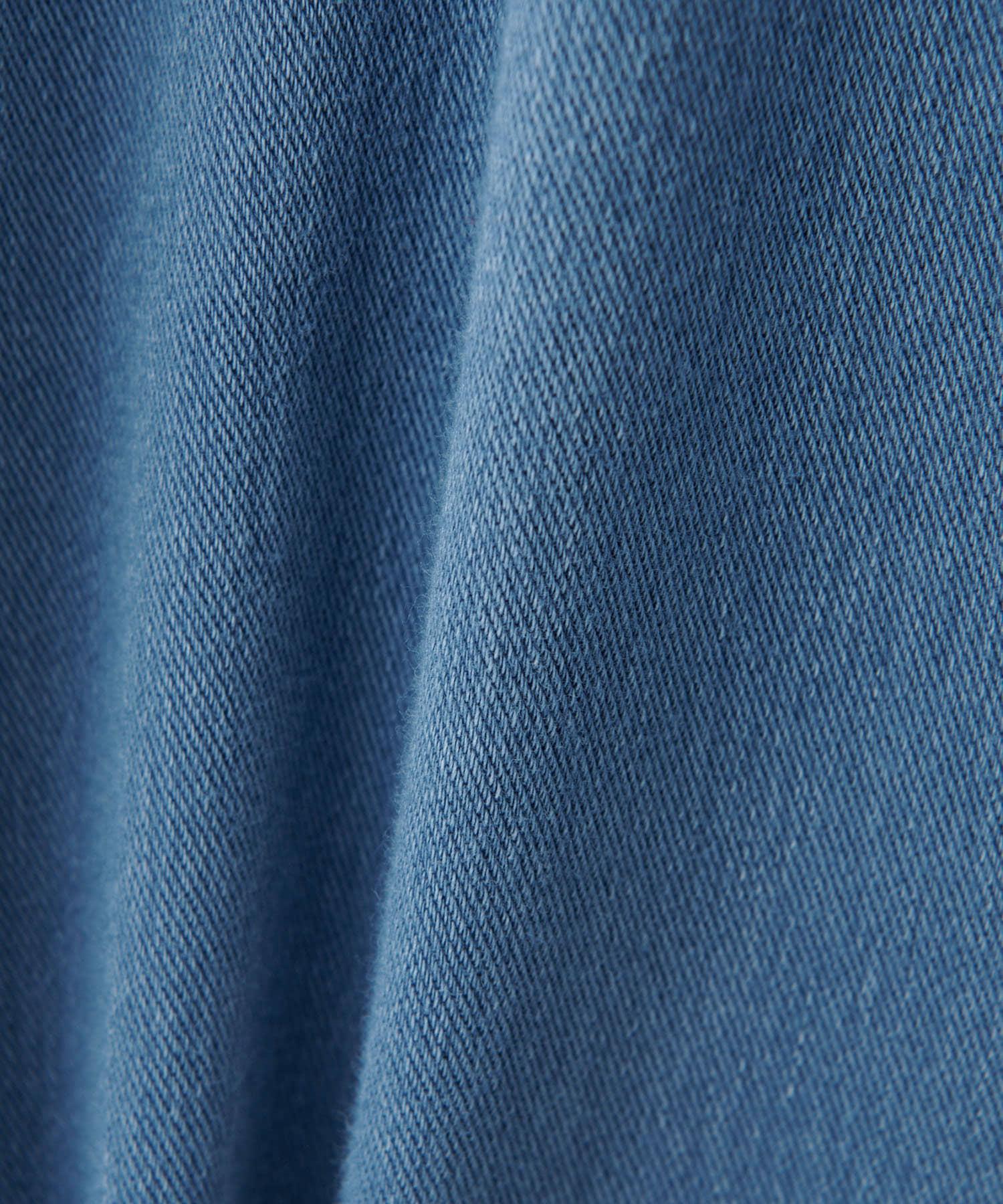 COLONY 2139(コロニー トゥーワンスリーナイン) 【新カラー追加】4WAYストレッチ裾ダブルパンツ
