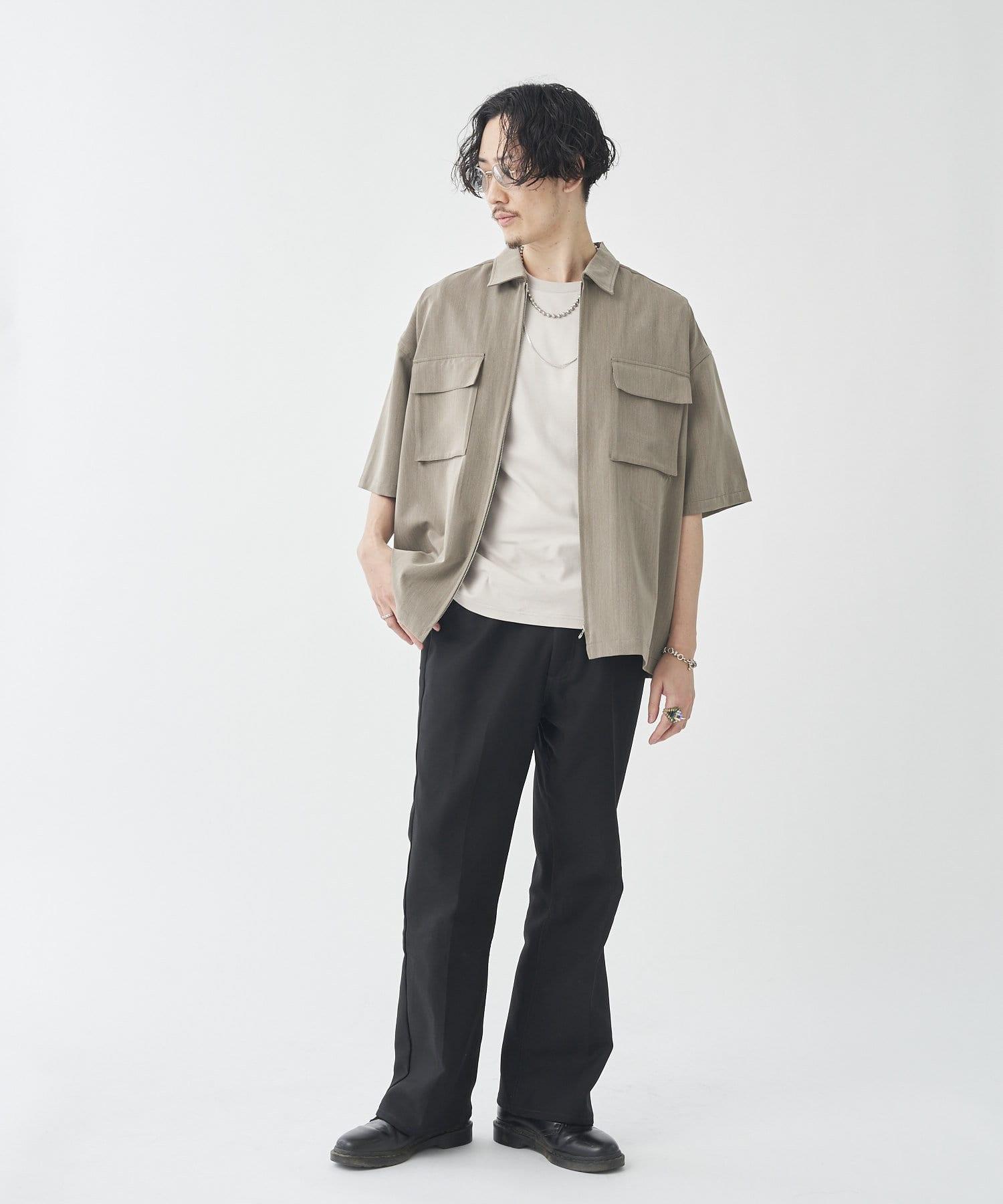 CPCM(シーピーシーエム) 【抗菌防臭効果あり] スムースT