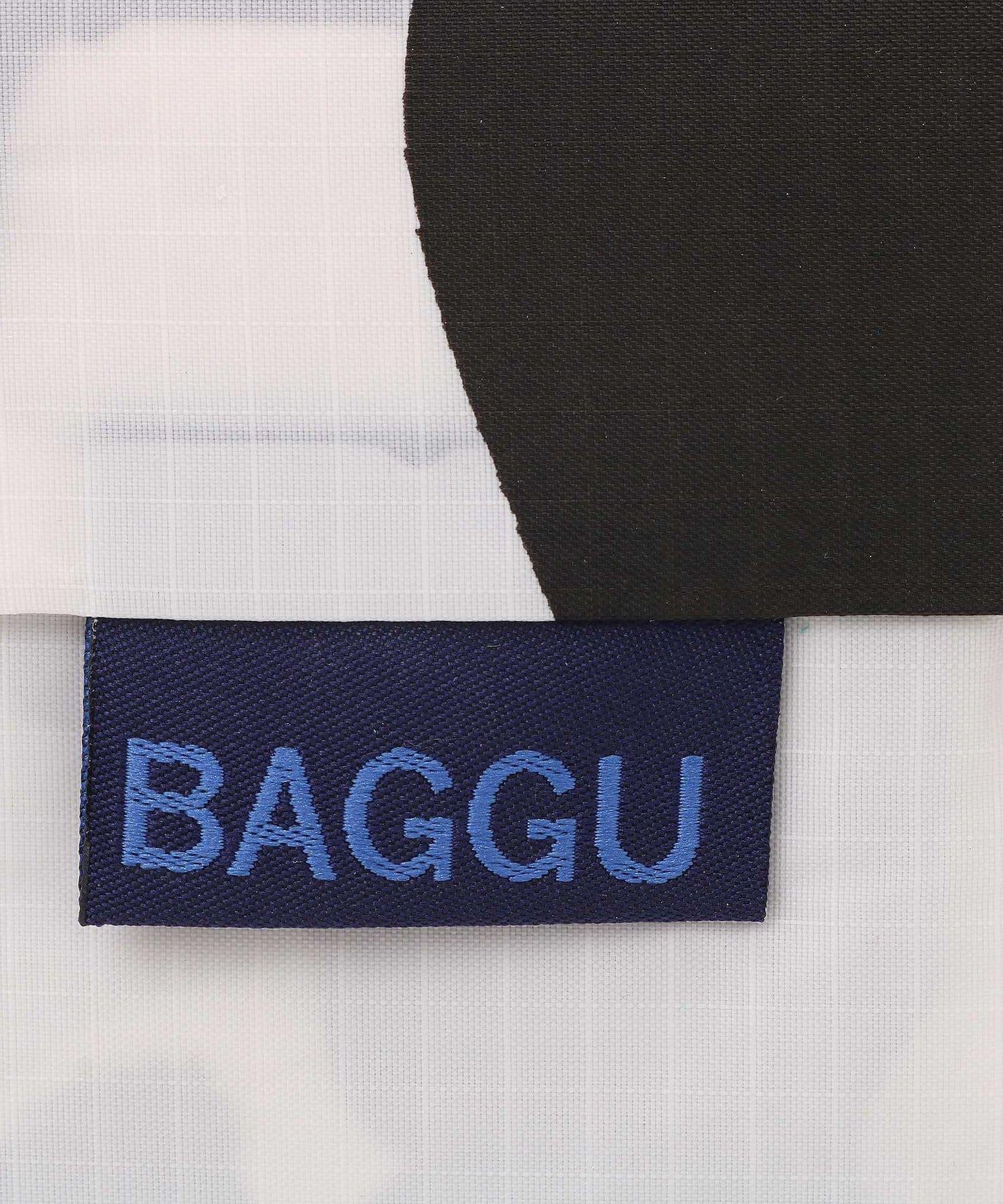 Daily russet(デイリー ラシット) 【BAGGU/バグゥ】STANDARD BAGGU